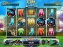 Online slot Titan Storm no download