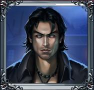 Poză din jocul de păcănele online Wild Blood