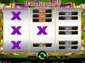 Play casino online slot machine Win and Replay!!!