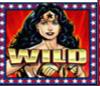 Comodín - Wonder Woman