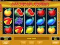 No download game All Ways Fruits no deposit