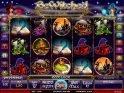 Online free slot machine Bewitched no deposit