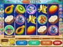 Casino slot machine Big Break no deposit