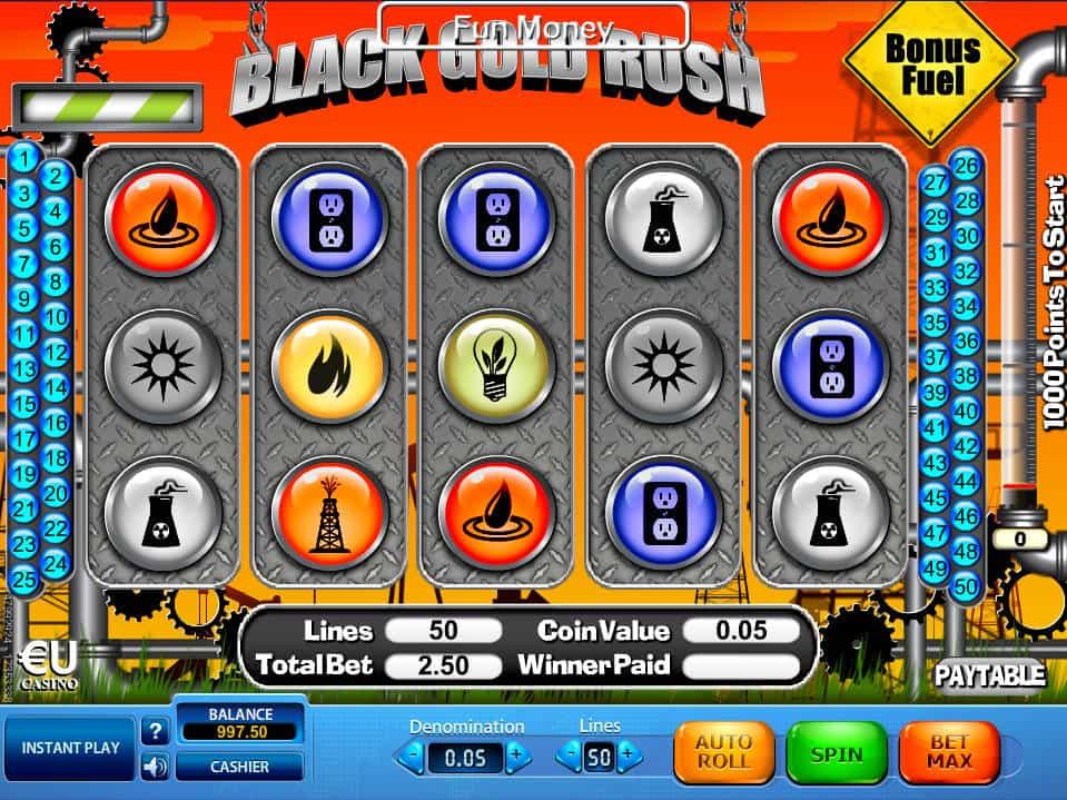 Practise blackjack