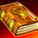 Special symbol from Book of Aztec free slot