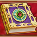 Free slot machine Book of Fortune no registration