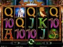 Play free casino slot Book of Magic