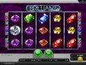 Online free slot machine Brilliant Sparkle