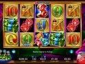 Spin online free slot Cash Cave