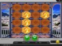 Coin of Gods onlin slot for fun