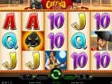 No download game Corida de Toros online