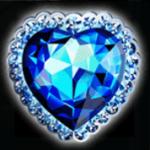 Crystal Cash online free game - scatter