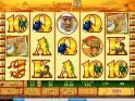 Play free slot machine Desert Treasure II no registration