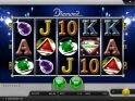 Spin slot machine Diamond Casino