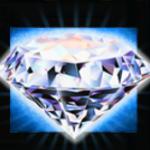 Online slot machine Diamond Chief - scatter
