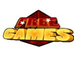Online casino slot machine Diamond Wild