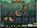 Online free casino slot Dragon Ship