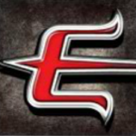 Elektra - scatter symbol