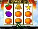 No download game Fenix Play 27
