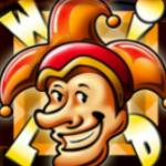 Free online slot Fruitopia - wild symbol