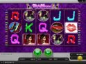 Play free slot machine Girls Wanna... no deposit