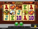 Spin free online slot Grand Canyon