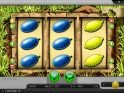 Casino free slot machine Honey Bee online