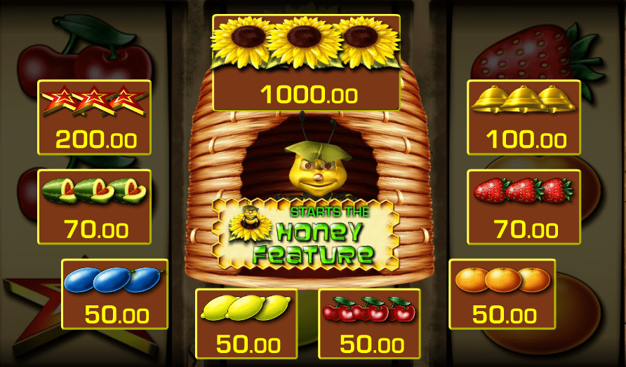 Play Bee Honey > Online Games | Big Fish