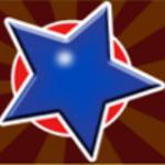 Scatter de la Hot Scatter joc de noroc online