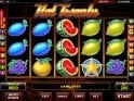 Casino free slot Hot Twenty online