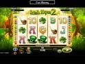Play free casino slot Irish Eyes 2