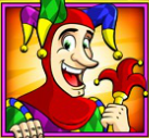 Casino free slot Jester's Follies online