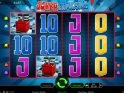 Play free slot game Joker Explosion online