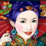 Máquina tragaperras online gratuita Lucky Coin -- comodín