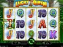 Online casino slot Lucky Queen no deposit