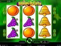 Free casino slot game Magic Fruits