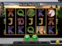 Casino slot game Magic Mirror Deluxe II