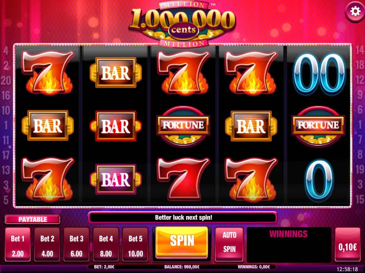 Работа крупье в онлайн казино