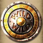Vad szimbólum az Odin casino játékból