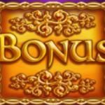 Simbol bonus în jocul de aparate gratis Royal Unicorn