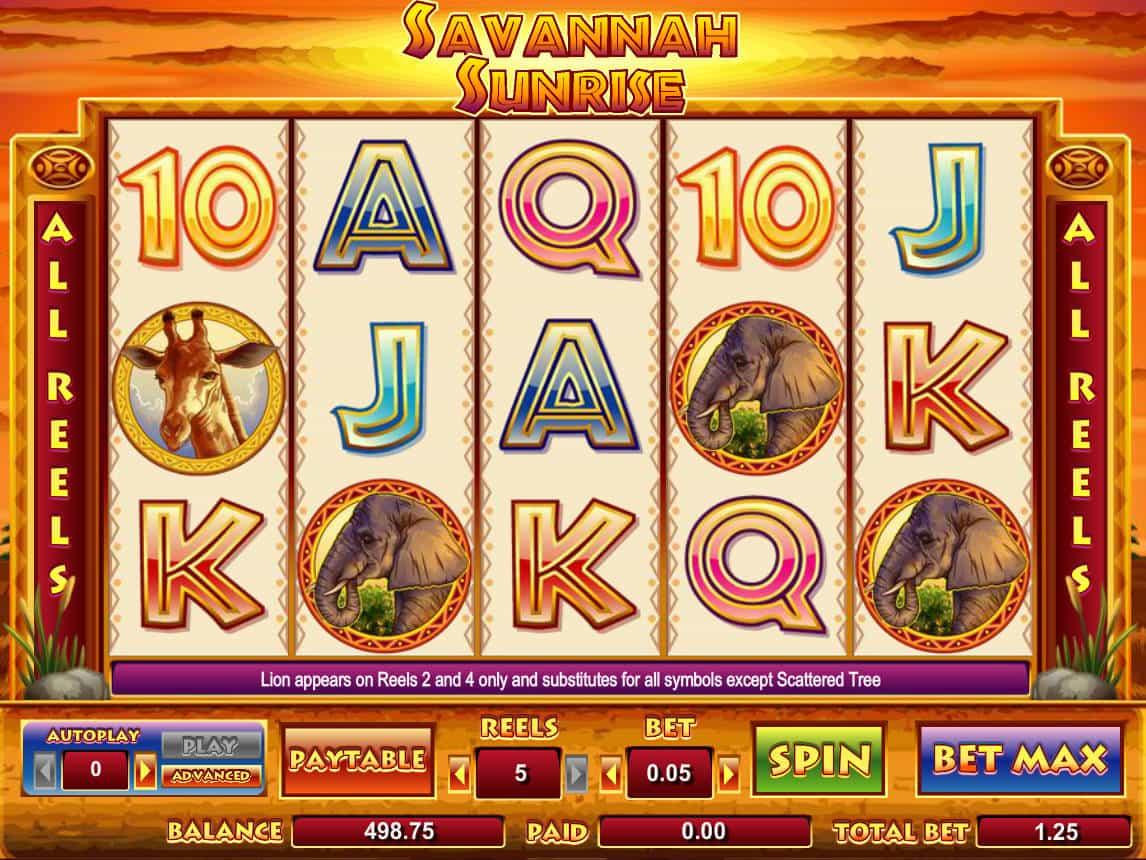 $10 minimum deposit online casino