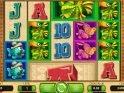 Casino slot machine Spinata Grande