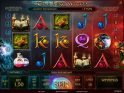 The Best Witch online free slot no deposit
