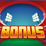Bonus symbol online casino slot game