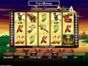 Play casino free slot The Snake Charmer