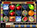 Play free game Wheel of Wealth Special Edition