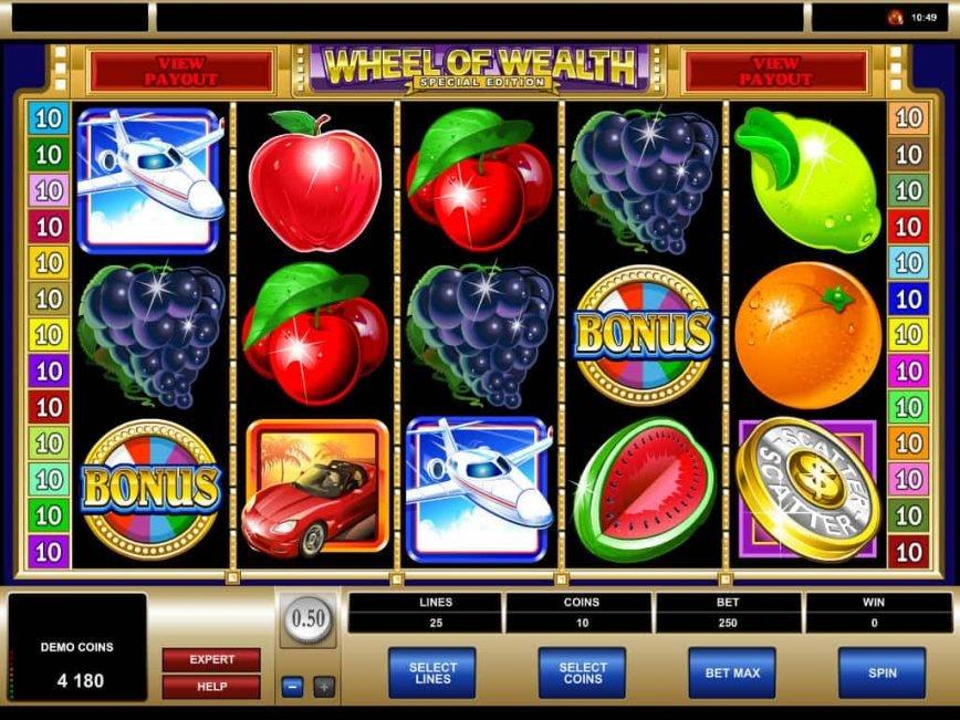Royal ace casino no deposit bonus codes 2019