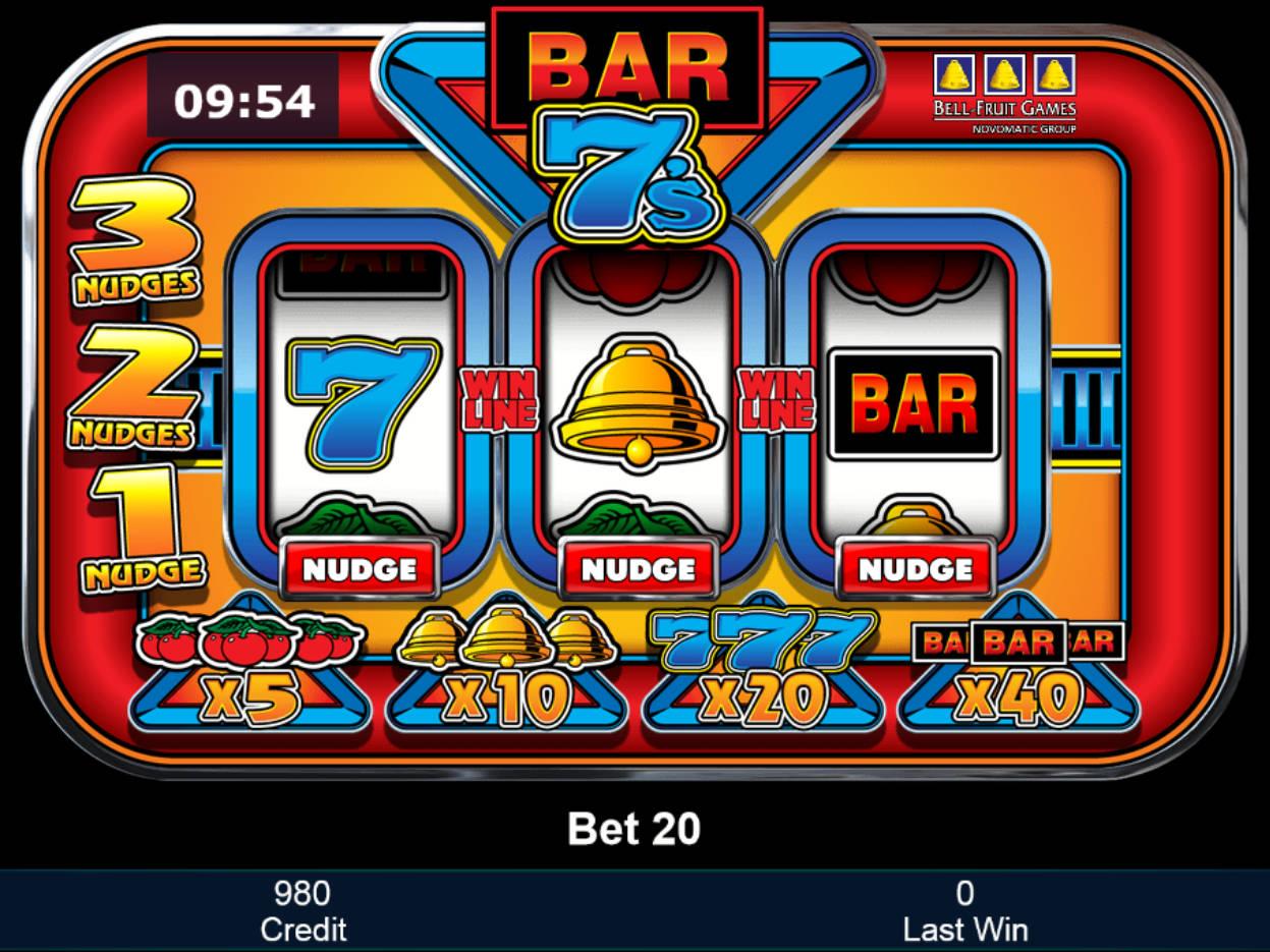 Slot Machine Gratis Columbus