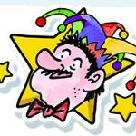 Bohemia Joker joc de aparate de la Play'n Go - simbol joker