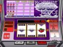 Diamond Jackpot free casino game online
